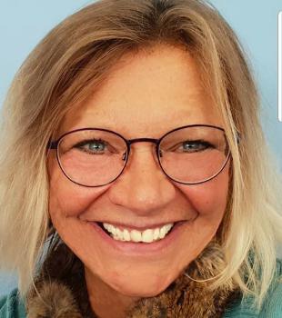 Anne M. Nissen